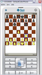 Java MIDlet chess project for s40 s60 phones MChess_232px_Sun