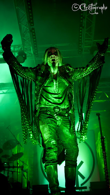 hardforce christographe hellfest 2012 dimmu borgir
