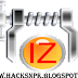 IZArc v4.1.7
