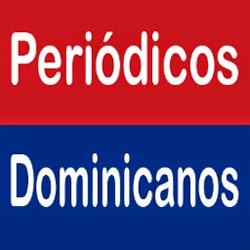 periodicos dominicanos online