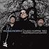 Claudio Filippini Trio con Palle Danielsson e Olavi Louhivuori – Facing North (CamJazz)