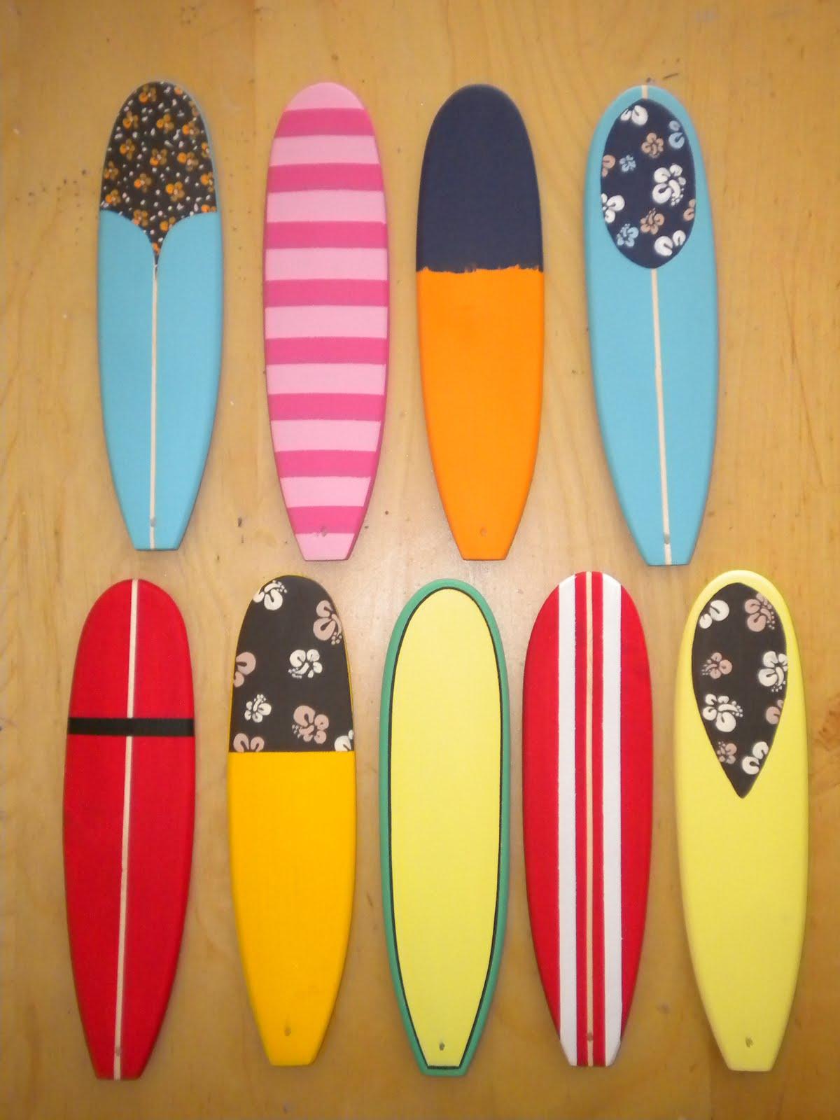 deco surf artesania inciensos decosurf. Black Bedroom Furniture Sets. Home Design Ideas