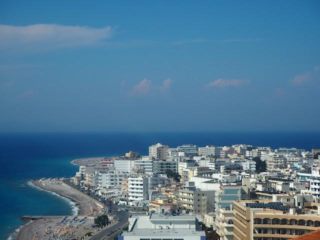 P6306233,P6295877, rodos, rhodes, rhodos, kreikka, greece, matkat, matka, kesäloma, summer, holiday, island, saari, välimeri, egeanmeri, travel, travels, travelling, matkustaminen, love travel, kreikan saari, meri, sea, sun, aurinko, sininen, blue, kaunis, greek island, rhodes island, rodoksen saari, view, landscape, maisema, kaunis, kaupunki, city, town, rodos city, town of the rhodes, rodos town, rodoksen kaupunki, näkymä,
