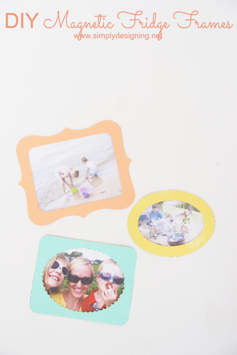 Fridge+Frames.png