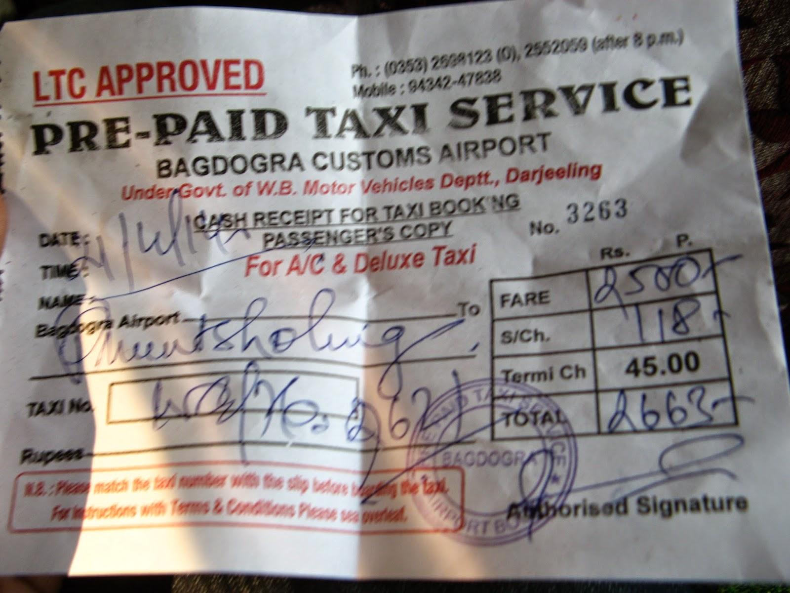 think again  budget trip to bhutan