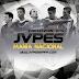 PES 2015: JVPES Mania Nacional Patch 2015 v1.5 (Brasileirão A e B Atualizado) #Download