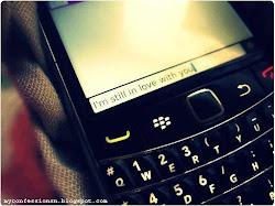 i love it♥!