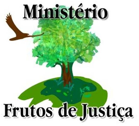 Ministério Frutos de Justiça