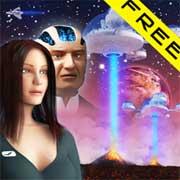 juegos gratis windows phone