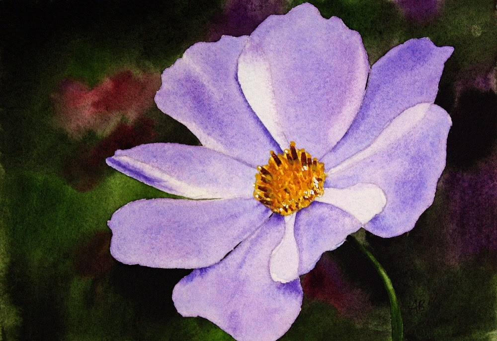 https://www.etsy.com/listing/176331490/purple-whimsy-original-watercolor?ref=listing-shop-header-0