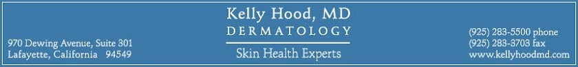 Kelly Hood, MD