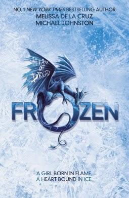 http://jesswatkinsauthor.blogspot.co.uk/2014/11/review-frozen-heart-of-dread-1-by.html