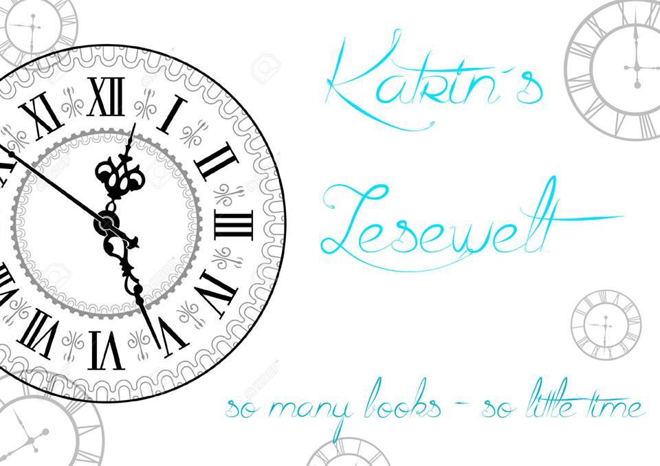 Katrins Lesewelt