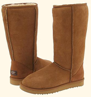 Ugg Boots Girls4