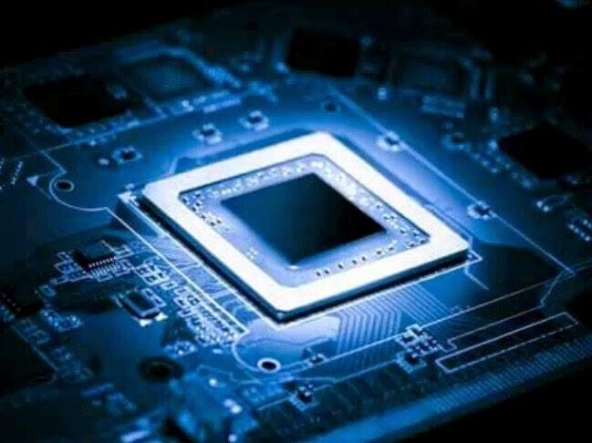 Prospek Gaji Teknik Elektro