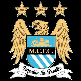 BIRAYANG BERBAGI: 10 Logo Klub Sepak Bola Dunia dan Sejarahnya