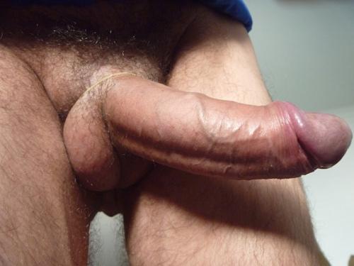 Tesao Gay Amador Fotos Macho Gostoso Pauzao Enorme E Grosso Rola