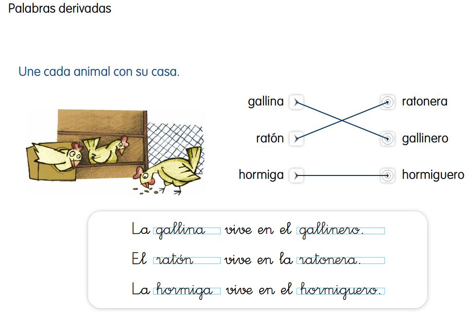 http://www.primerodecarlos.com/SEGUNDO_PRIMARIA/enero/tema2/actividades/lengua/palabras_derivadas/palabras_derivadas_2.swf