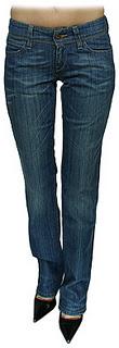 брюки галифе на заказ