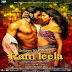 Ram Leela Full Hindi Movie Free Download HD