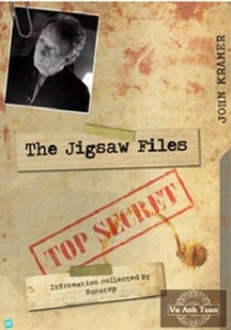 Ver The Jigsaw Files (2011) Online
