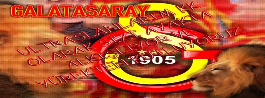 Galatasaray+Foto%C4%9Fraflar%C4%B1++%28121%29+%28Kopyala%29 Galatasaray Facebook Kapak Fotoğrafları