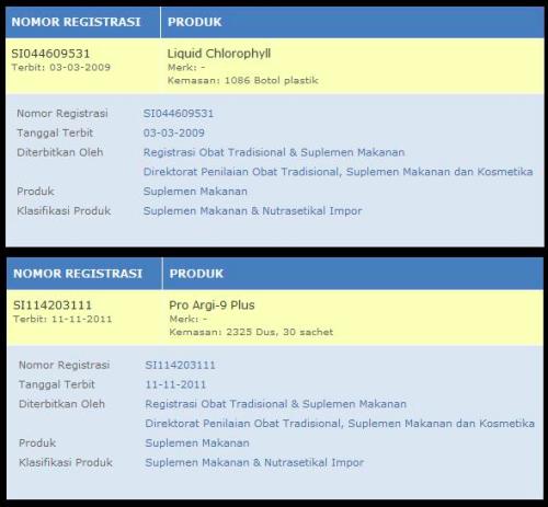 sertifikat smartdetox-1