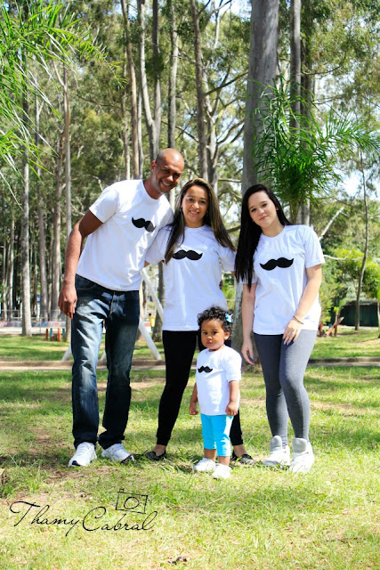 Camisetas persnalizadas