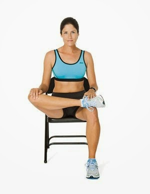 7 Workout Mistakes Setting You Up For Big-Time Hip Pain recommendations
