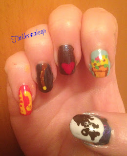 ET_the_extraterrestrial_nail_art