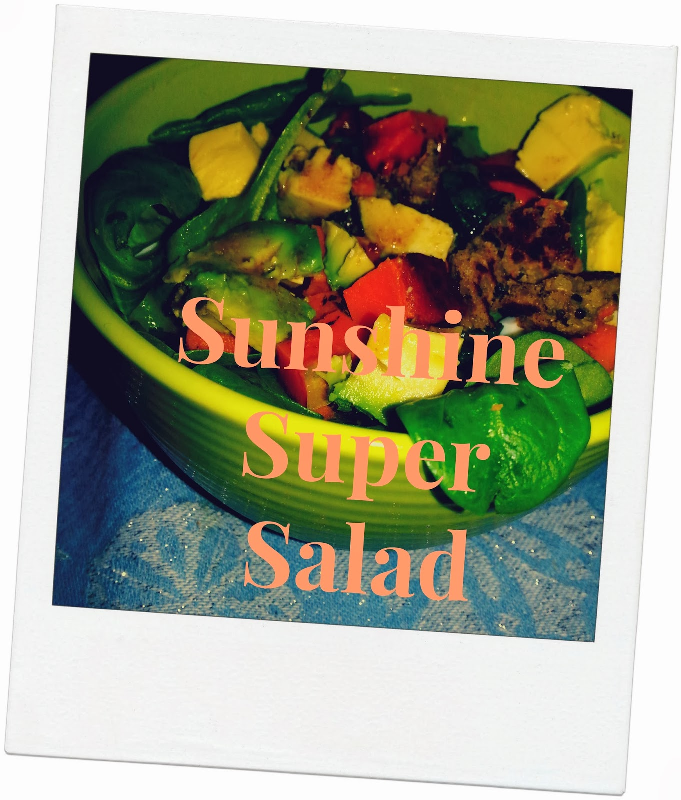 Sunshine-Super-Salad1