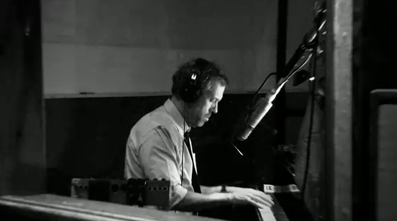 Hugh Laurie you don't know my mind
