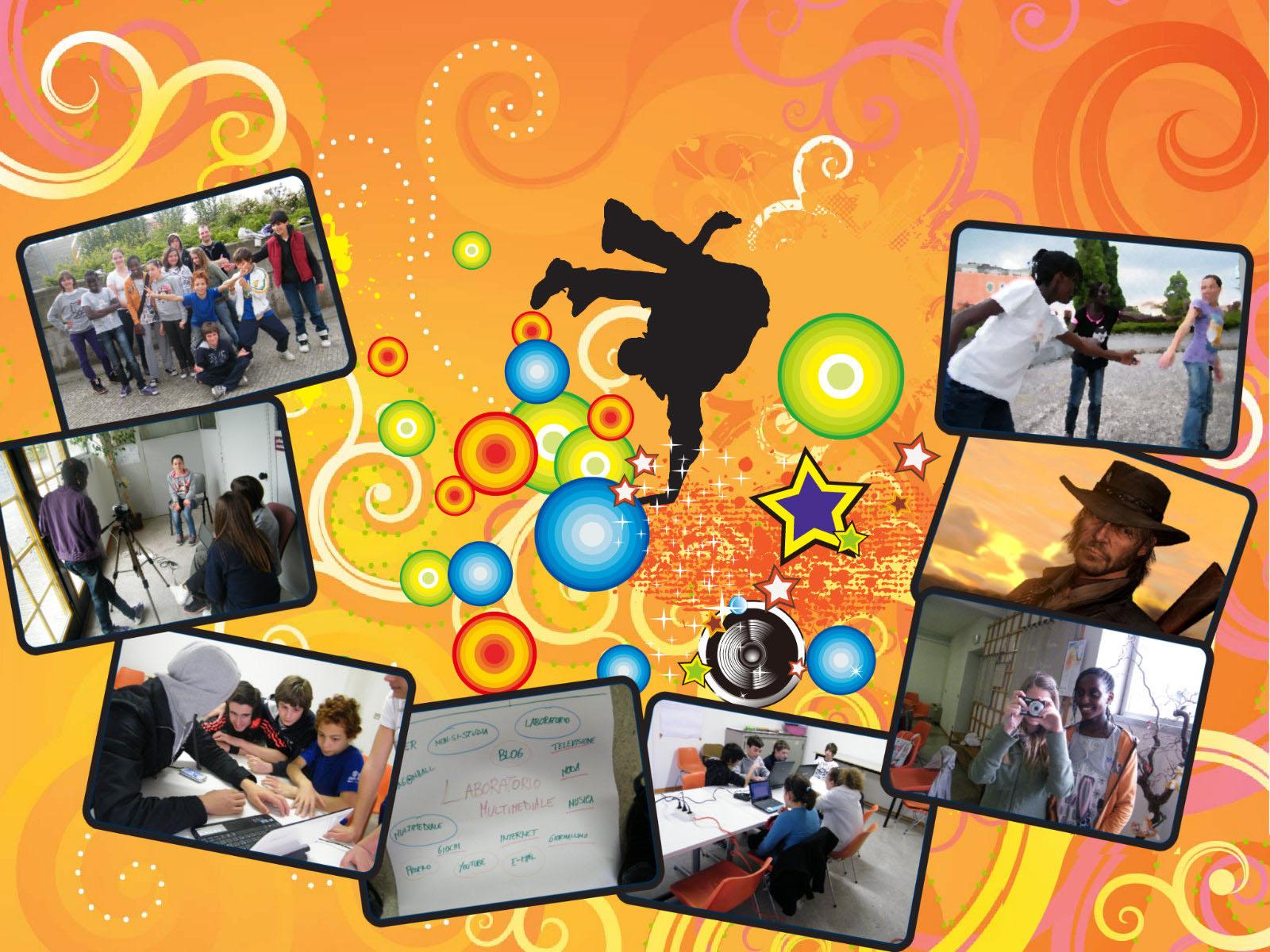 http://4.bp.blogspot.com/-UiNnxDXnHq8/TeYA9To7CHI/AAAAAAAAAKk/5NZI7Gksj3M/s1600/25C0E679-B342-D2FA-5240-108973A7A660wallpaper.jpg