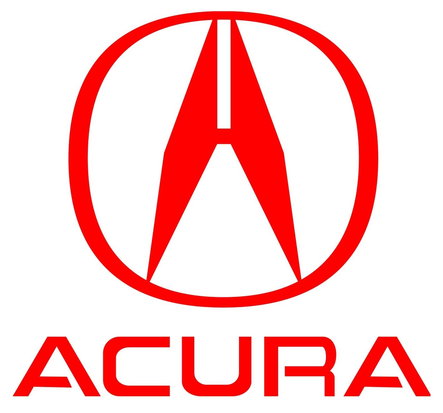 http://4.bp.blogspot.com/-UiO6YNXiyxc/USZLabi83PI/AAAAAAAABeo/dDOLH5PoFm0/s1600/acura-logo-wallpaper.jpg