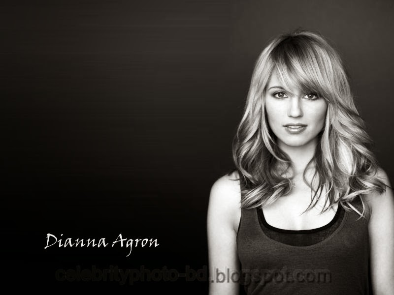 Actress+Dianna+Agron+Hot+Photos006