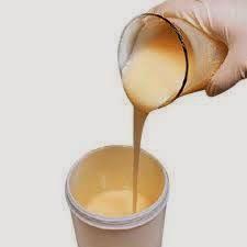 Arı Sütü Faydaları