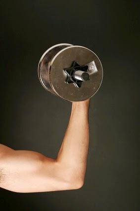 How to Use Whey Protein Effectively