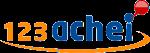 Colunista Saúde / Bem Estar - Portal 123Achei