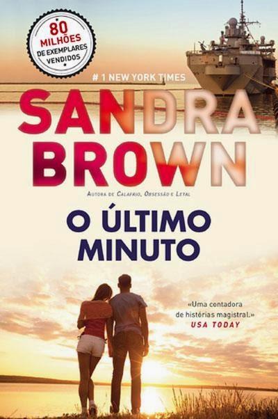 http://www.quintaessencia.com.pt/pt/romance/contemporaneo/o-ultimo-minuto/