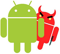 Japanese Developers Android Arrested For Injecting Malware Into The Application