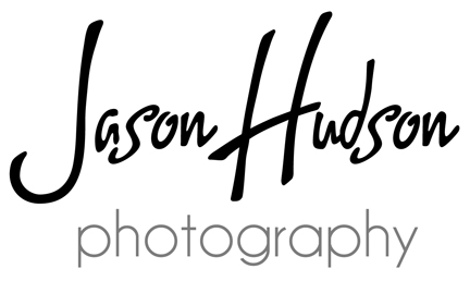 Northwest Arkansas Wedding Photographer - Jason Hudson Photography