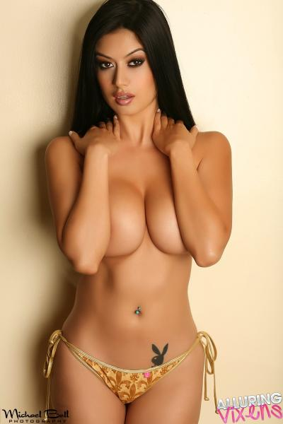 Worlds Sexiest Women Naked 80
