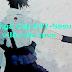 Mangá Naruto Cap.692-Sasuke vilão de novo