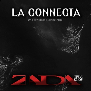 Zada - La Connecta