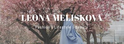 Leona Meliskova
