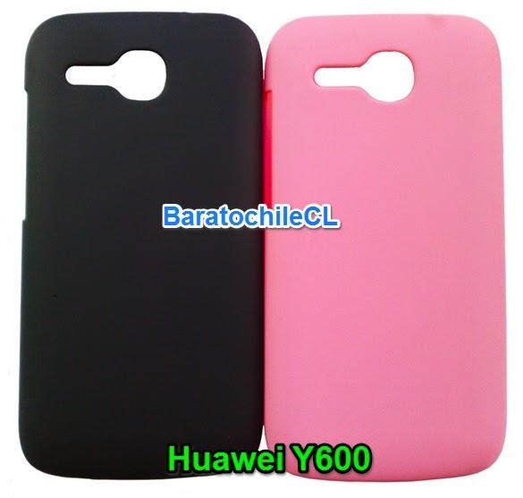 Carcasa Huawei y600