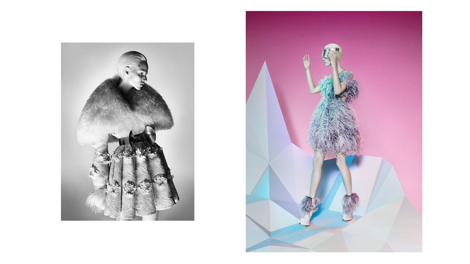 4 images 1 mot 3 femmes un costume