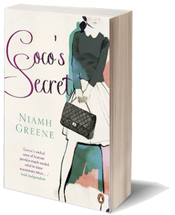 cocos_secret_niamh_green