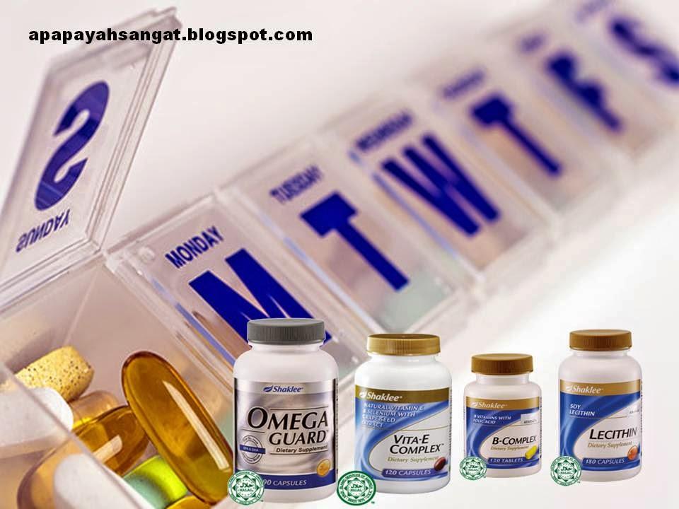 rawartan alternatif untuk penyakit nyanyuk