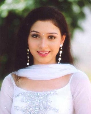 aishwarya rai hot tamanna bhatia in happy days
